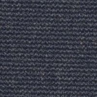 eco-rips_319_navy